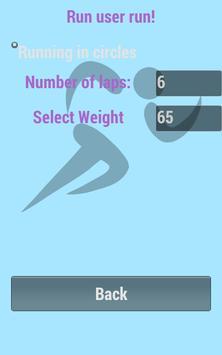 Run User Run! 2 Free apk screenshot