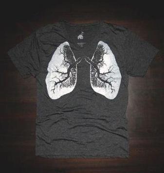 T shirt Design Cool apk screenshot