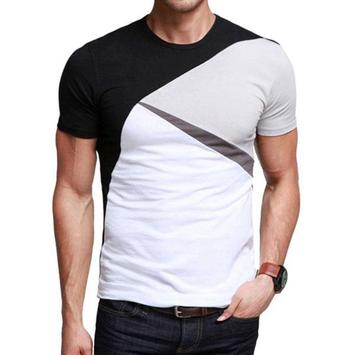 tshirt design ideas apk screenshot - White T Shirt Design Ideas