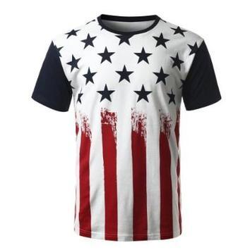 Men's T-Shirt Design screenshot 6