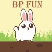 BP FUN (Bilangan Prima Menyenangkan) icon