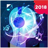 Study Music icon