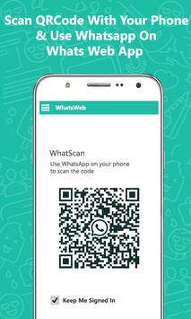 Qr code reader and scanner for android apk download.