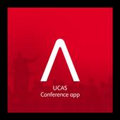 UCAS Conferences icon