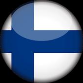 Beginner Finnish (Unreleased) icon