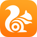 UC Browser - Bollywood Music APK