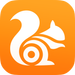 UC ब्राउजर  - फास्ट डाउनलोड प्राइवेट एंड सुरक्षित APK