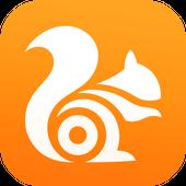 UC Browser - Navegador ícone