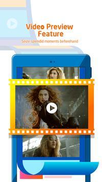 UC Browser スクリーンショット 5