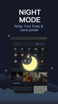 UC Browser - Fast Download apk screenshot