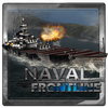 Naval Front-Line :Regia Marina icon
