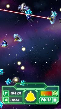 UFO GO apk screenshot