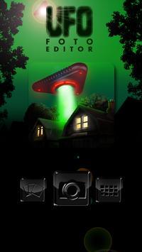 UFO screenshot 1