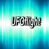 UFOflight icon