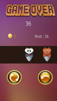 Bear Dig screenshot 4