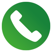 Jit Call Recorder icon