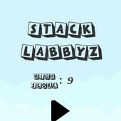 Stack Labbyz 2D icon