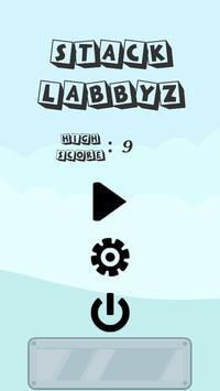 Stack Labbyz 2D poster