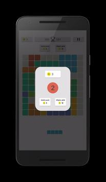 10 Squares | عشر مربعات screenshot 2