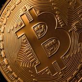 BitCoins Farm icon