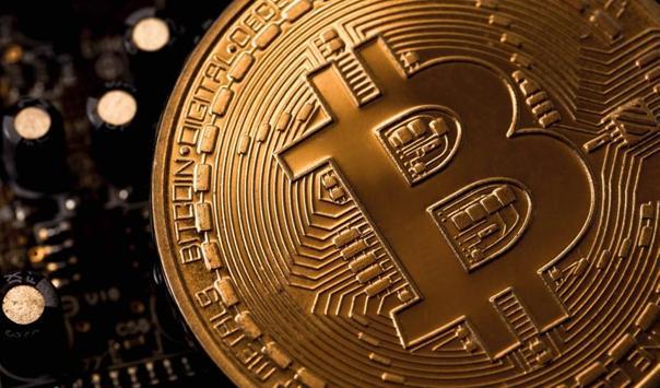 BitCoins Farm screenshot 2