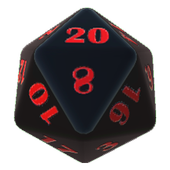 Death Dice icon