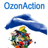 OzonApp eDocs+ icon