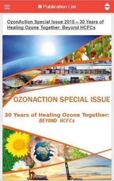 OzonApp eDocs+ poster