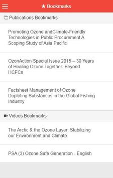 OzonApp eDocs+ apk screenshot