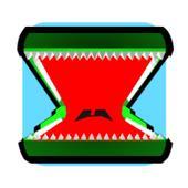 ToothOfCrocodile icon