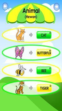 English For Fun screenshot 3