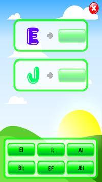 English For Fun screenshot 4