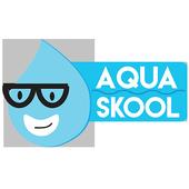 Aqua Skool icon