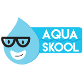 Aqua Skool icon