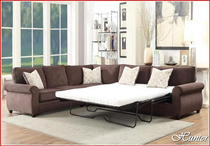 Used Furniture Stores Salem Oregon For Android Apk Download
