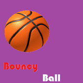 BouncyBall Light icon