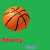 BouncyBall icon