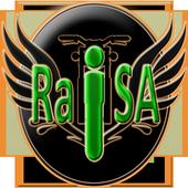 RaiSA V1.03 icon