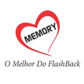 Memory - Radio icon