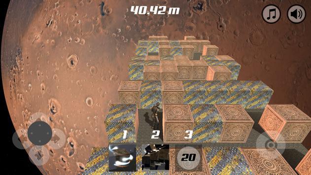 Ability Cube apk screenshot