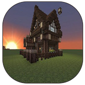 Building For Minecraft icon