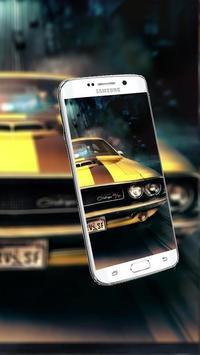 cool cars wallpaper poster