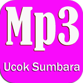 Ucok Sumbara Lagu Mp3 icon