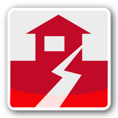 Live-EarthQuakes icon