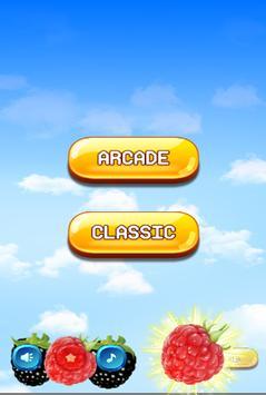 Fruits bomb screenshot 14