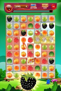 Fruits bomb screenshot 10