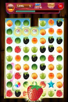 Fruits bomb screenshot 25