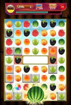Fruits bomb screenshot 26
