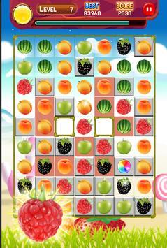 Fruits bomb screenshot 27
