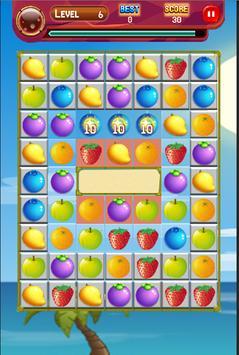 furits crush screenshot 8